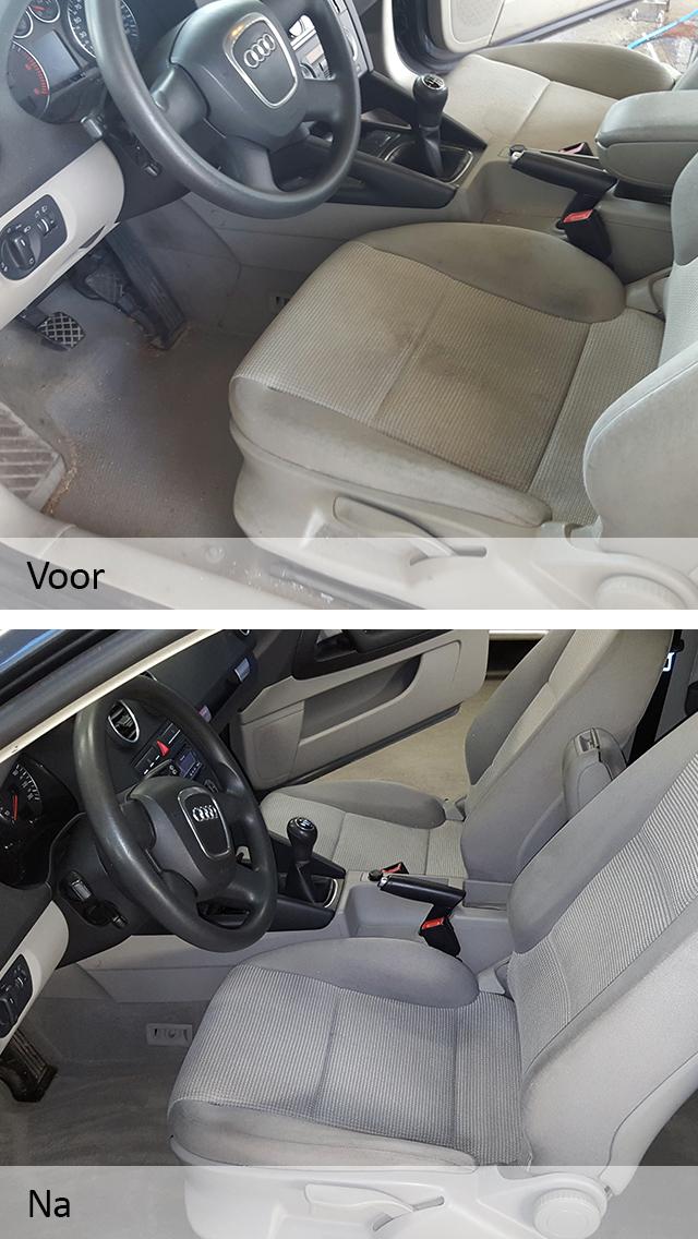Cardream – Autopoets Arnhem – Wilt u een auto rijden die er weer als ...